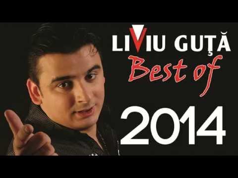 Best of LIVIU GUTA - TOP 100 (Colaj Manele)
