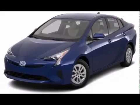 Beautiful Lewis Toyota Of Dodge City 2016 Toyota Prius Two | Toyota Dealer Dodge City  KS | 620 225 2210