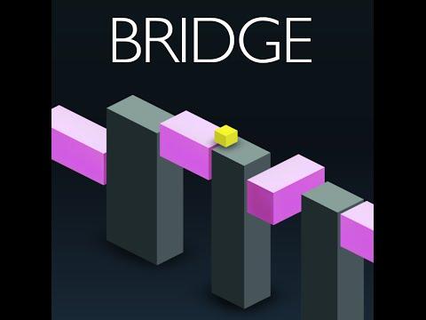 Bridge (Ketchapp)