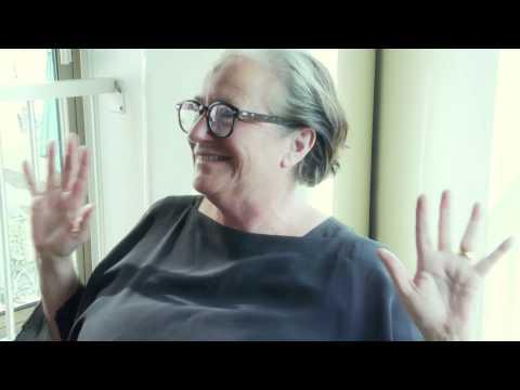 Prins Bernhard Cultuurfonds Prijs 2012 toegekend aan Lidewij Edelkoort