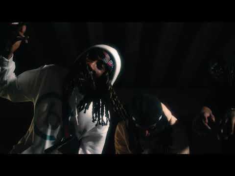 Youtube: Tizzo feat. J-Bo – Intercom (Clip officiel)