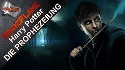 Harry Potter - Die Prophezeiung erklärt - Deutsch - German