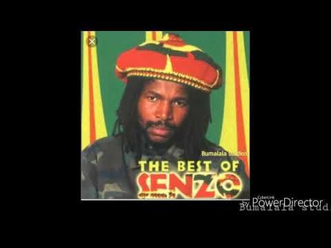 the-best-of-senzo-full-album