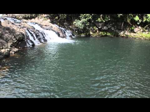 Cabulig Falls (Cabulig, Claveria, Misamis Oriental) 07-19-2015 ColitaImagesRich