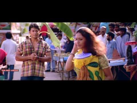 Chocolate | En Nizhalai | Video Song | Prashanth | Mumtaj