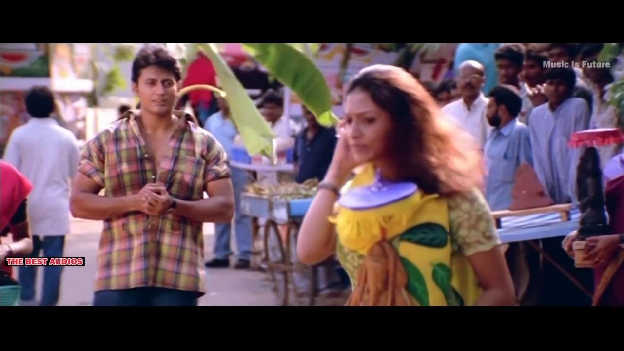Chocolate En Nizhalai Video Song Prashanth Mumtaj Youtube