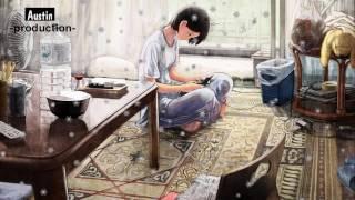 Ngẫu Hứng - Hoaprox 3D Version ( Nên dùng headphone để nghe)