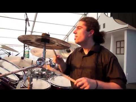 3+2 együttes - Csipkés Kombiné 2012 HD