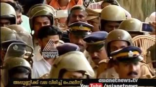 Actor Dileep Denied Bail, To Move Kerala High Court