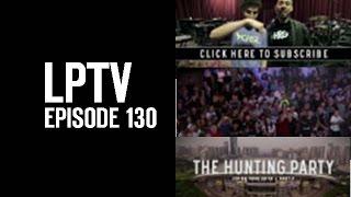 Viva Mexico, Viva Linkin Park 2015 | LPTV #130 | Linkin Park