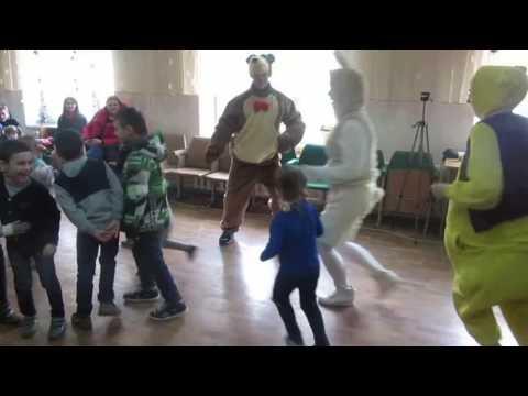 знакомства в новомосковске