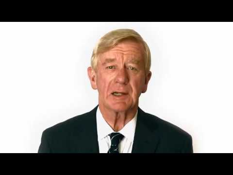 Gary Johnson - William Weld 2016