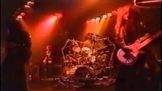 (LIVE 1992 in Sapporo)