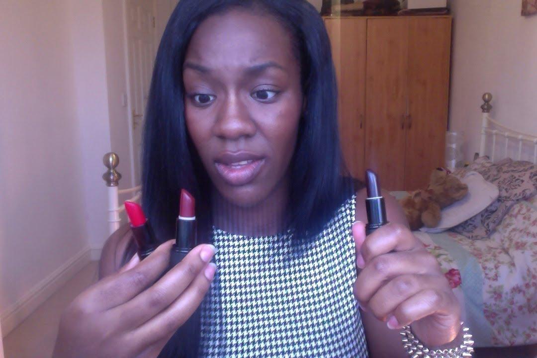 lipstick-lip