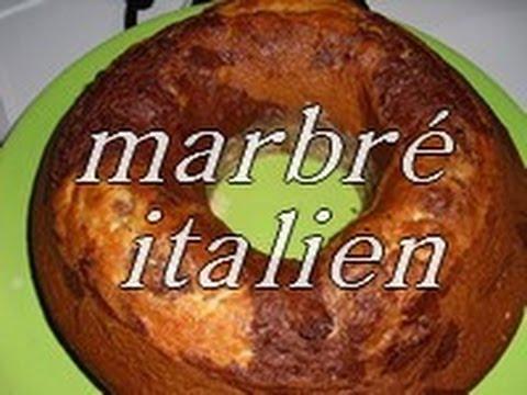 recette-de-gâteau-italien-:-la-ciambella