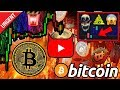 Sybil Attacks - Blockchain Security