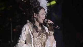 MELL - 美しく生きたい -10 Years anniversary mix-
