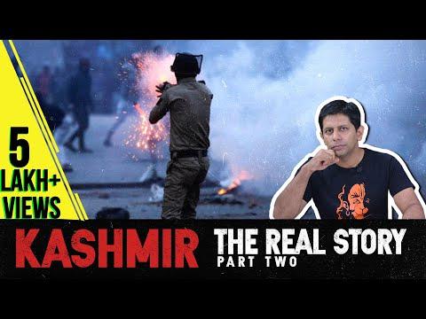 Understanding Kashmir: Kashmiri