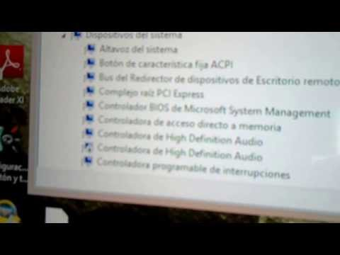 ASUS Barebone V2-M2NC61S NVIDIA nForce MCP61 Chipset 64x