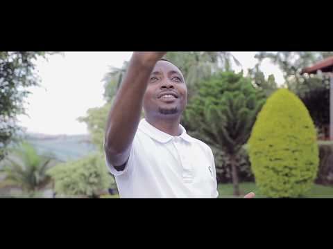 NDANGAMIYE YEZU By Roberto LN Performed By DR ARISTOTE (Official Video) Emmy Pro 2020
