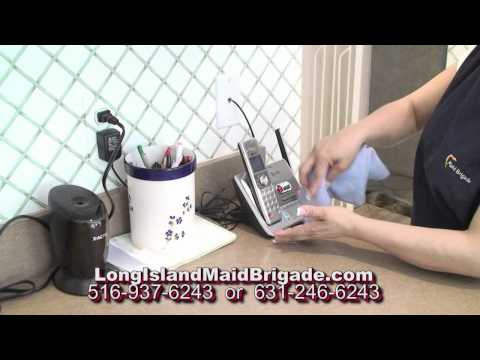 05 ongoing house cleaning long island new york ny youtube