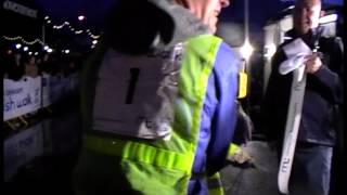 Manx Telecom Parish Walk 2012 - Film 5