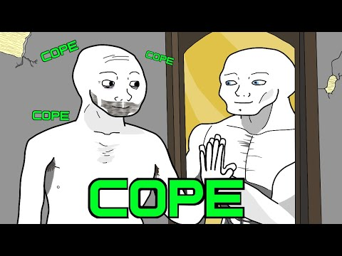 The Art of COPE