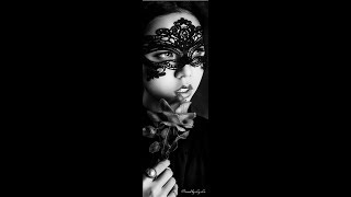 Paula Fernandes - Aos Olhos do Tempo