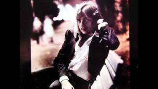 Petri Pettersson - Nuoruus (1977)