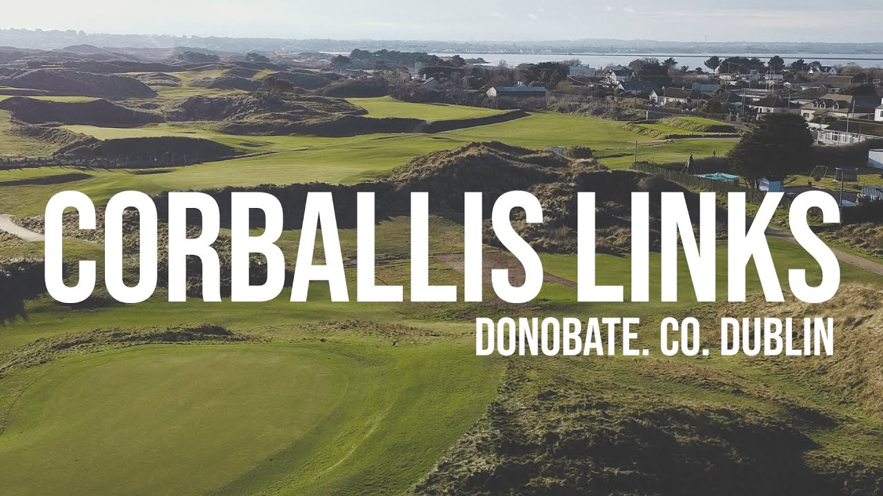 14++ Best value golf courses in ireland info