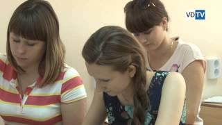 Престижную профессию менеджера можно получить в Волгоградском институте бизнеса