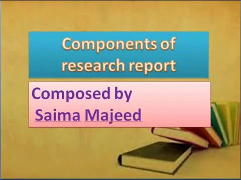 steps composing research paper The best way to composing an research paper on cancer of your breast steps on picking essay subjects on education.