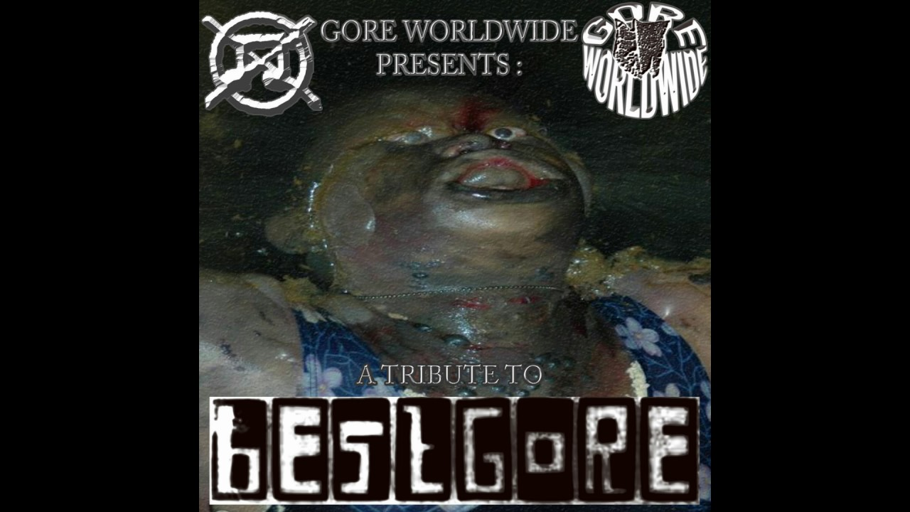 besygore