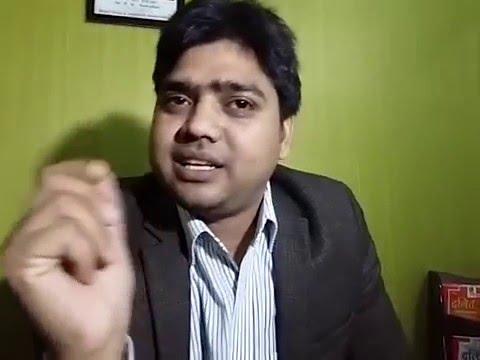 Ashok Das Interview Chief Editor,  National Dastak