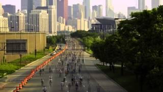 JOOP feat. Tiffany Johnston - Just One Night [Music Video] [HD]