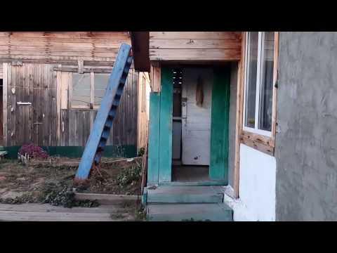 Продажа дачи в Новосибирском районе, снт Лайнер