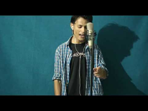 LELA - BOHEMIA SONG COVER BY CHHETRI JEE - DESI HIP-HOP 2017