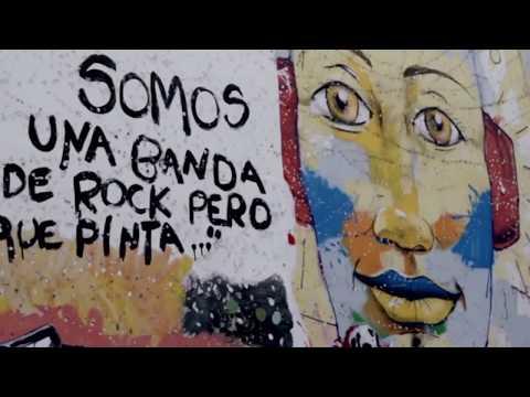 "<h3 class=""list-group-item-title"">#ProyectoDisco2018 | Grabá tu música en Estudio Urbano</h3>"