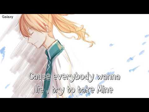 「Nightcore」→ As Of Today