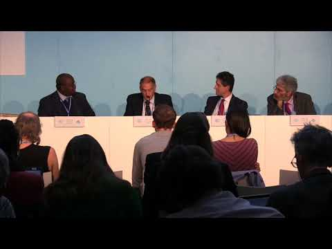 COP23 Side Event