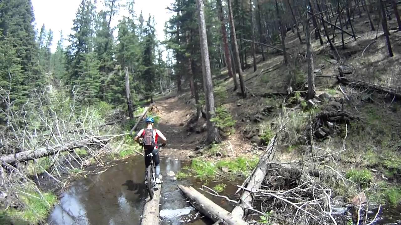 Black Hills Snowmobiling: Snowmobile Rentals & Tours ...  |Black Hills Trail Reports