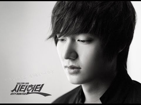 Самые красивые корейские актёры