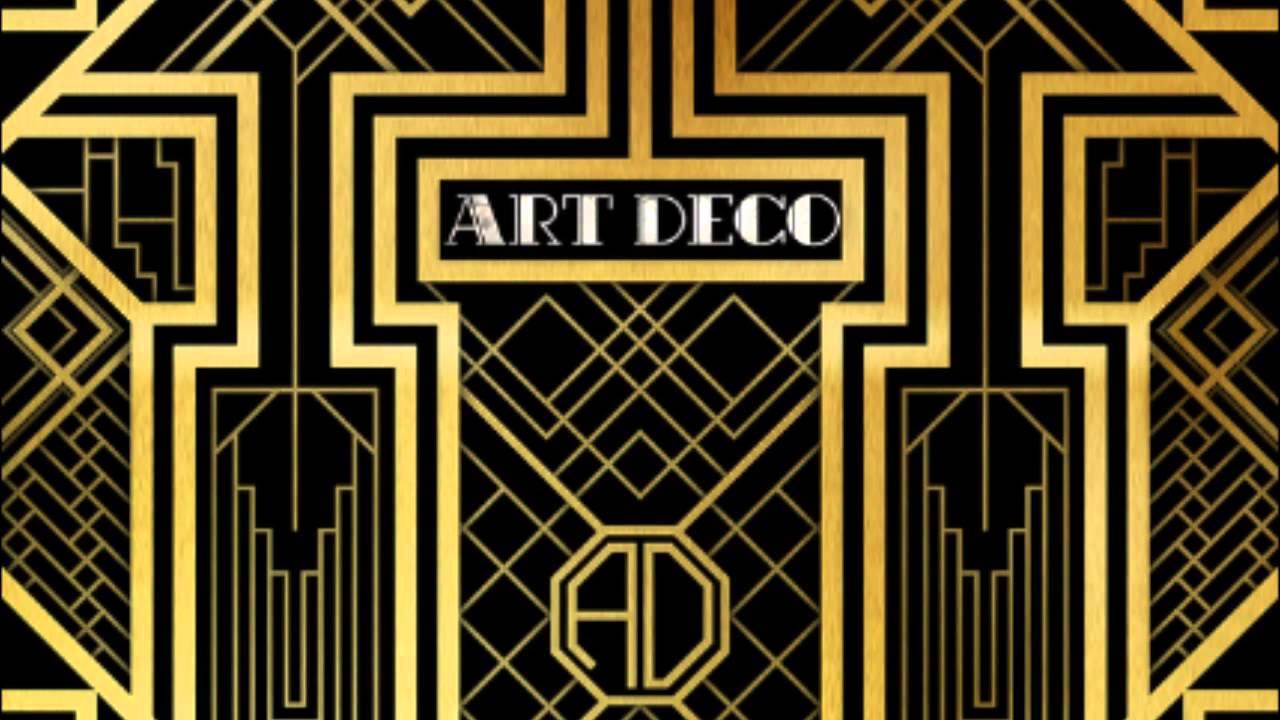 Gatsby Art Deco Wallpaper  Dusky Pink  Holden Decor