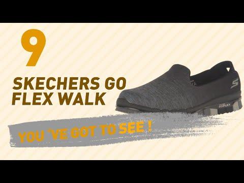 Skechers Go Flex Walk    Popular Searches 2017 72a0274994