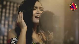 """Alay Ellisa Bintang Pantura - """"Terimakasih Luka"""" (Official Video)"""