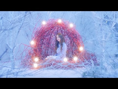 27K-POP CHRISTMAS SONGS