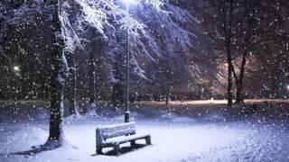 Download Зимняя сказка под музыку М. Таривердиева Mp3 and Videos