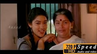 Malayalam Comedy Movies | Best Malayalam Thriller Movie | Malayalam Full Super Hit Movie