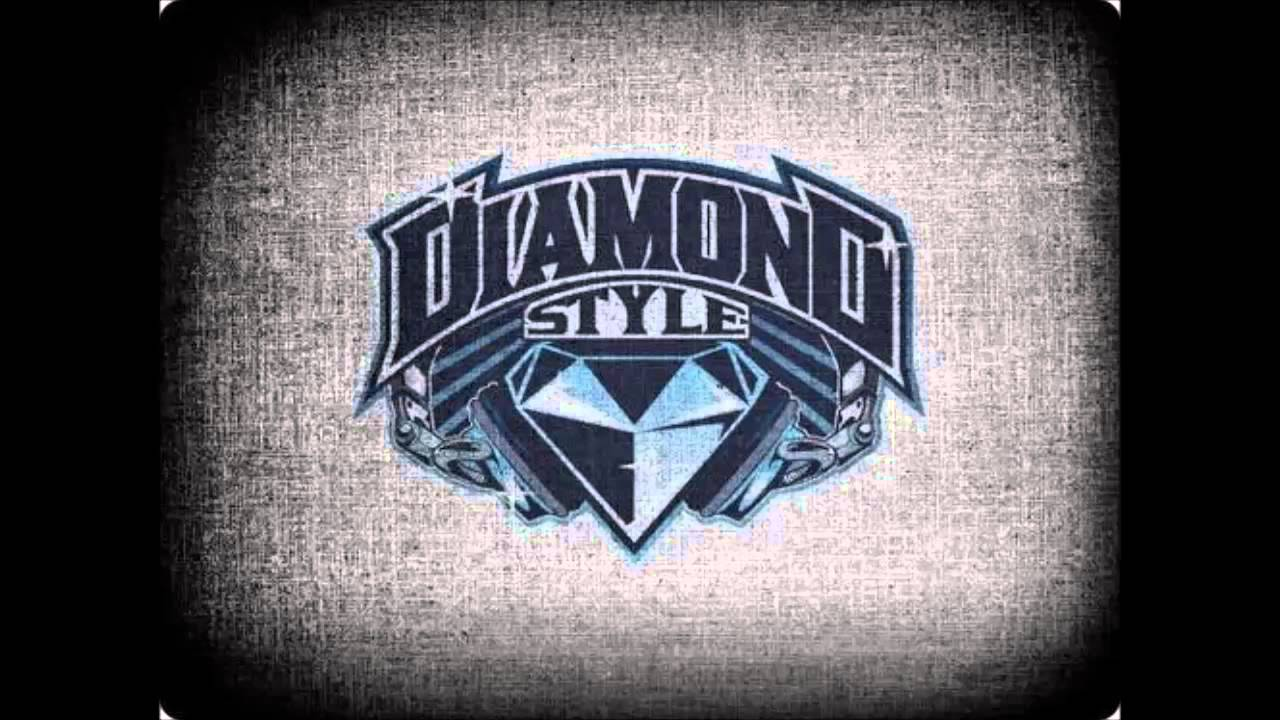 diamond style productions fvck em we ball youtube