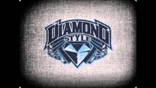 Diamond Style Productions - Fvck Em We Ball